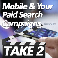 BLOG-mobile-and-your-paid-search-campaigns-take-2