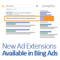 BLOG-new-ad-extensions-available-in-bing-ads