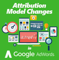 BLOG-attribution-model-changes