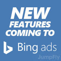 BLOG-new-features-bing